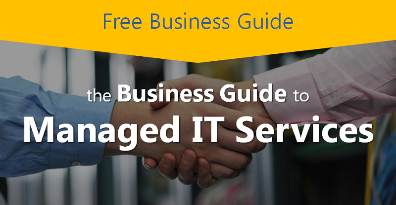 managed it services guide