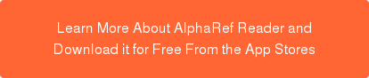 Free trial online application development software Alpha Anywhere