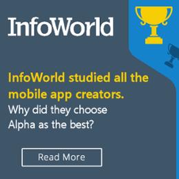 Best mobile app tool