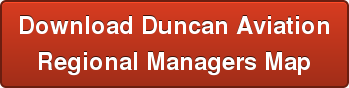 Download Duncan Aviation  Regional Managers Map