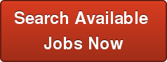 Search Available  Jobs Now