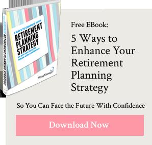 Retirement Plan Strategy - Ebook