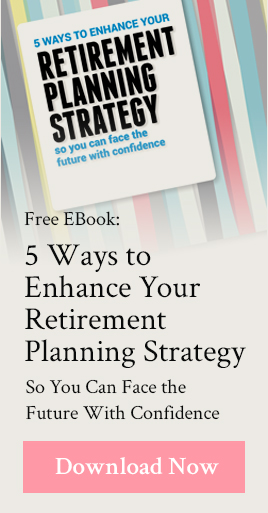 Retirement Plan Strategy