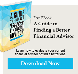 a Guide to finding a better financial advisor