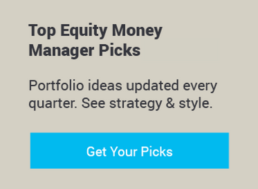 top equity money manager picks for 2015