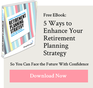 Retirement Plan Strategy - Ebook