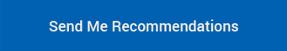 Send Me Recommendations