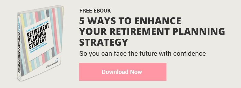 Retirement-planning-strategy-ebook-CTA-large