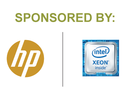 SOLIDWORKS 2018 Sponsored By Hp and Intel