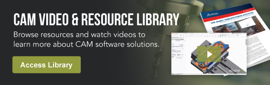 CAM Video & Resource Library