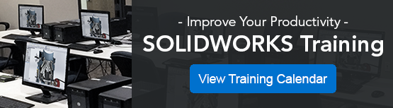 Alignex SOLIDWORKS Training Calendar