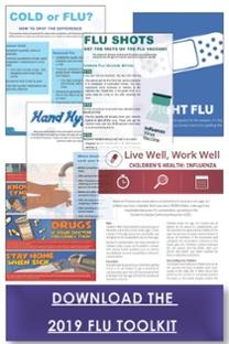 Flu Toolkit Download