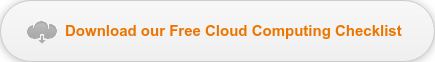 Download our Free Cloud Computing Checklist