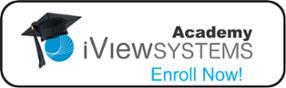 Academy Enrolll CTA