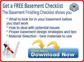 what are the average costs to finish a basement