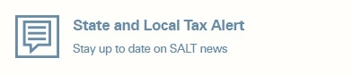 state_and_local_tax_alert
