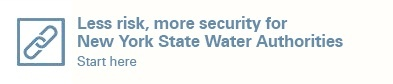 Cybersecurity for New York State Water Supply Authority