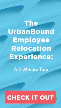 Modern_Employee_Relocation_Experience