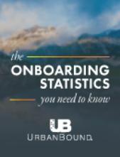 Onboarding Statistics