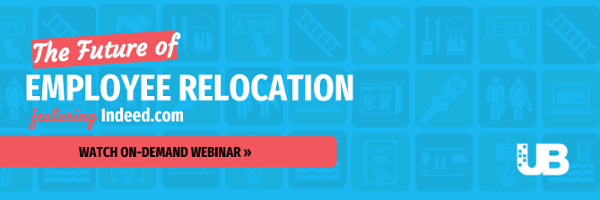The Future of Employee Relocation: Watch Recorded Webinar