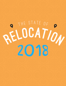 Relocation Trends Webinar