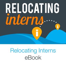 inbcon_ctakc_relocatinginterns_mb14.png