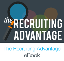 the recruiting advantage of relocation