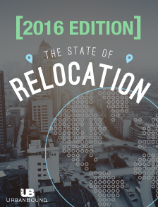 relocation industry