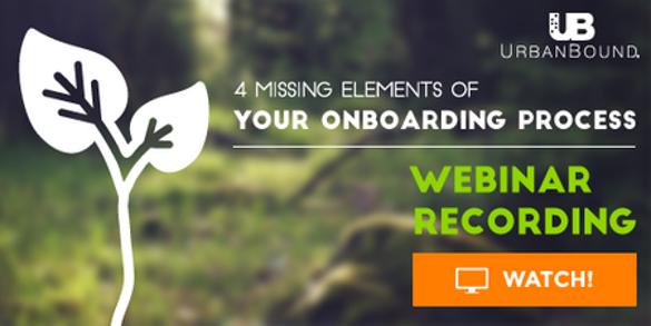 onboarding success factors