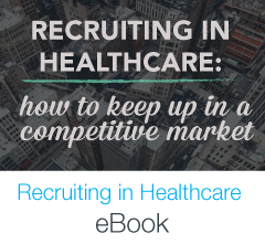 relocation in healthcare