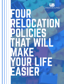 core/flex relocation policies
