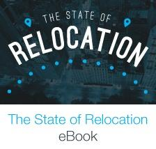 trends in relocation