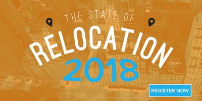 State of Relocation Trends Webinar