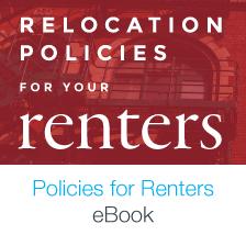renter policies
