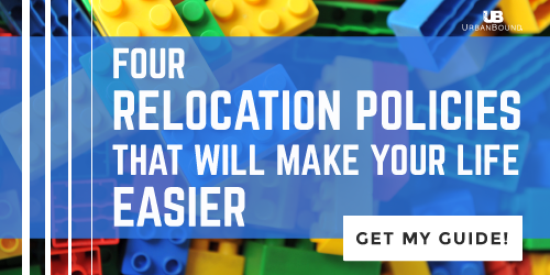 core/flex relocation policies