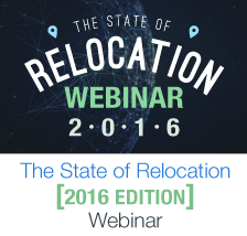 relocation trends