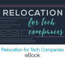 relocation for tech companies
