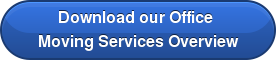 Download our Office  Moving Services Overview