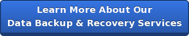 Learn More About OurData Backup \u0026amp\u003B Recovery Services
