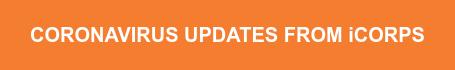 CORONAVIRUS UPDATES FROM iCORPS