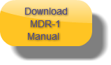Download MDR-1 Manual