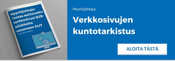 verkkosivujen-kuntotarkistus