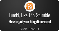 Get your blog discovered