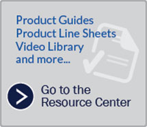 Go to the Resource Center