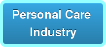 Personal Care Industry