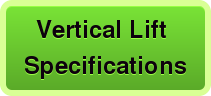 Vertical Lift  Specifications