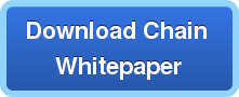 Download Chain Whitepaper