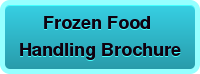 Frozen Food Handling Brochure