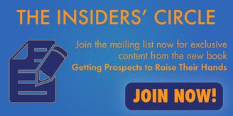 LeadG2 Insiders Circle