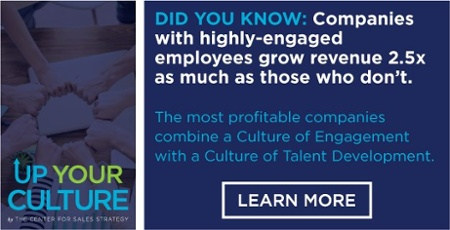 Up Your Culture - learn more